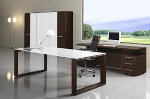 mobili direzionali ufficio
