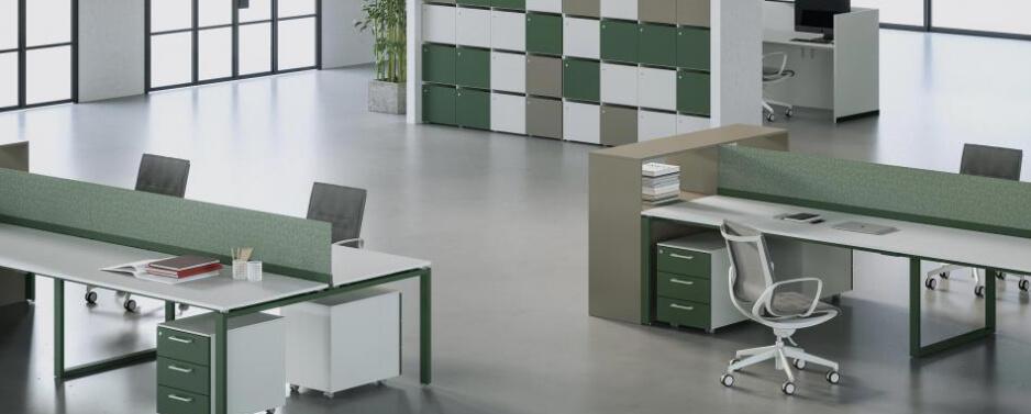 Arredi Ufficio Mobili Per Ufficio Arredamento Uffici Vemar Portogruaro