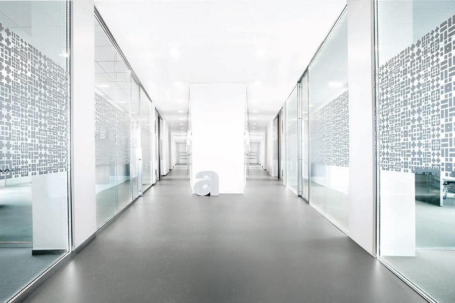 Parete Divisoria Ufficio : Pareti divisorie ufficio pareti attrezzate ufficio vemar