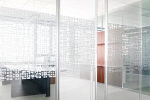 pareti divisorie portogruaro