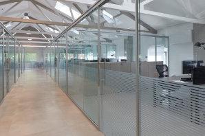 mobili ufficio portogruaro