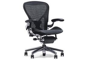 sedute ufficio