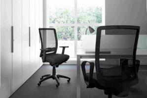 sedute ufficio operativo